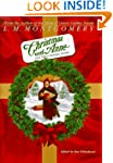 Christmas with Anne (L.M. Montgomery...