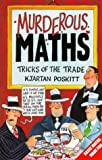 Hippo Murderous Maths: The Essential Arithmetricks (0439011574) by Poskitt, Kjartan