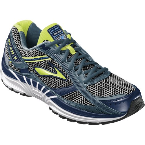 Best Running Shoes For Flat Feet - Helpful Tips U0026 Reviews