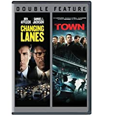 Changing Lanes / Town