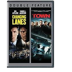 Changing Lanes / Town