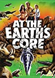At the Earth's Core [DVD] [1976]