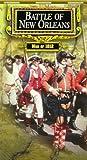 echange, troc  - Battles That Changed World: New Orleans [VHS] [Import USA]