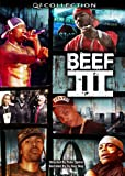 echange, troc Beef 3 [Import USA Zone 1]