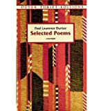 Selected Poems[ SELECTED POEMS ] by Dunbar, Paul Laurence (Author) Jul-11-97[ Paperback ]