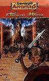 Crayola Kids: Trojan Horse [VHS]