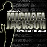 Beat It (As Made Famous by Michael Jackson) (Chorus Dance Ringtone)