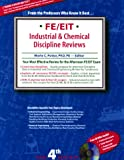FE/EIT Industrial and Chemical Discipline Reviews (1881018504) by Potter, Merle C.