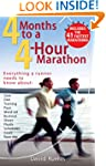 Four Months to a Four-hour Marathon,U...