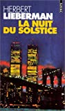 La nuit du solstice