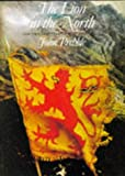 Lion In the North On Thousand Years Of (0140036520) by Prebble, John