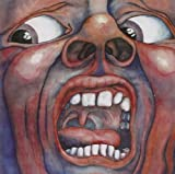 In the Court of the Crimson King (2 CD expanded set) by King Crimson (2009)