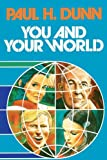 You & your world