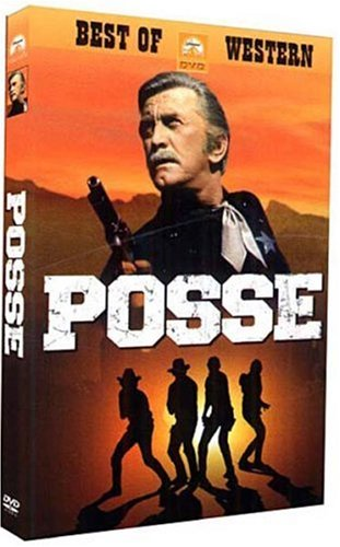 posse-la-brigade-du-texas-francia-dvd