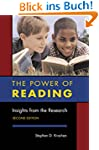 The Power of Reading: Insights from t...
