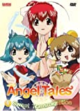 echange, troc Angel Tales 1: Sweet Transmigration [Import USA Zone 1]