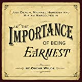 The Importance of Being Earnest (Dramatised)