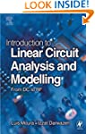 Introduction to Linear Circuit Analys...