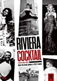 Riviera Cocktail [DVD]