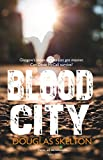 img - for Blood City book / textbook / text book