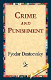 Crime and Punishment (142182325X) by Dostoevsky, Fyodor