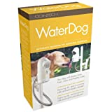 Contech Water Dog Automatic Pet Fountain