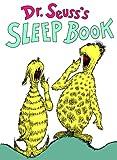 Dr Seuss Dr. Seuss's Sleep Book (Classic Seuss)