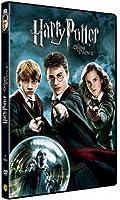 Harry Potter et l'Ordre du Phenix - Edition Simple