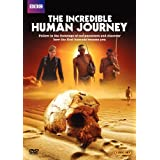 Incredible Human Journeyby Various