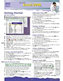 Microsoft Excel 2008 for Mac Quick Source Guide