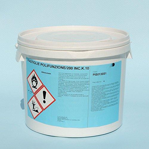 multifunzione-cloro-pastiglie-200-gr-pulizia-acqua-piscina-alghicida-flocculante-kg-5