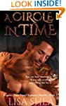 A Circle in Time - A Regency Time Tra...