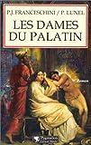 Les Dames du Palatin
