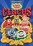 Yo Gabba Gabba: Circus