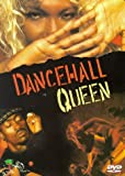 Dancehall Queen [Import]
