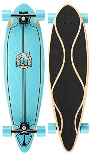 Osprey-Helix-Rounded-Pintail-Cruiser-Multicoloured-36-Inch