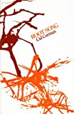 Root Song (0937013153) by Corman, Cid