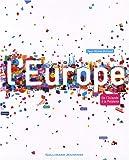 echange, troc Jean-Michel Billioud - L'Europe : De l'Islande à la Moldavie