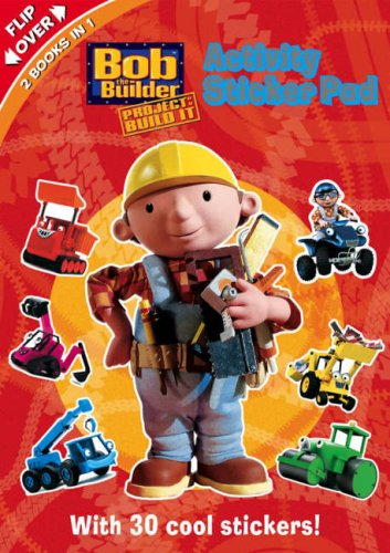 bob-the-builder-activity-sticker-pad-flipover-activity-pads