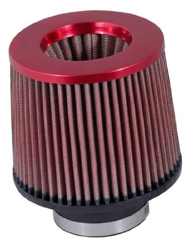 K & N RR-3001 Reverse Conical Universal Air Filter 226558813