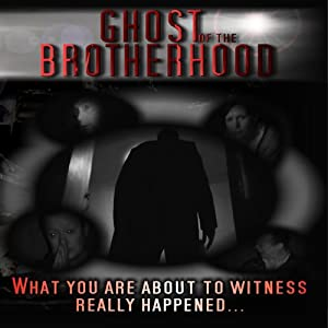 Ghost of the Brotherhood Radio/TV Program