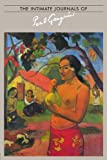 img - for Intimate Journals of Paul Gauguin book / textbook / text book