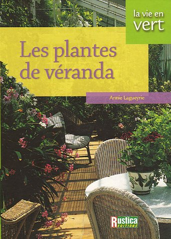 livre les plantes de v randa. Black Bedroom Furniture Sets. Home Design Ideas
