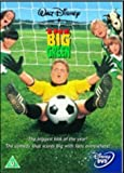The Big Green [DVD]