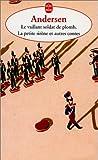 echange, troc Hans Christian Andersen - Le Vaillant Soldat de plomb, la petite sirène et autres contes