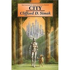 City (Hardcover)