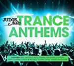 Judge Jules - Trance Anthems