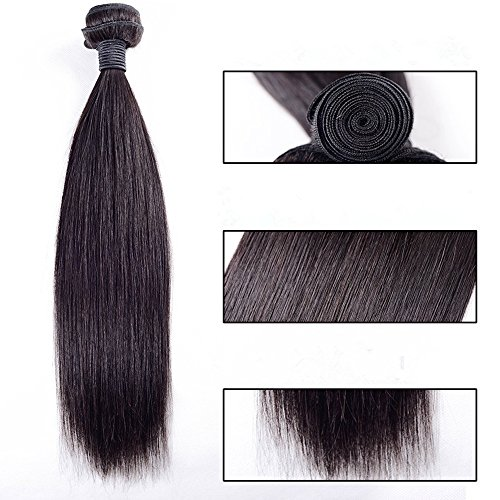 Danolsmann-Hair-Malaysia-Virgin-Hair-Straight-Weaving-1-Bundle-Per-Package-352oz-100-Unprocessed-Human-Hair-Extensions-With-Natual-Color