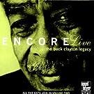 Encore: Live