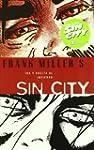 Sin City 7 Ida y vuelta al infierno/...